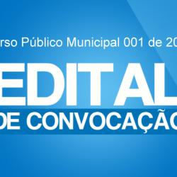 Edital-de-Convocacao-001-de-2019-Concurso-001-de-2018-800x445